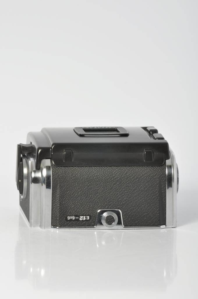 Hasselblad Hasselblad E12 Back SN: 36EE10226