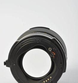 Hasselblad Hasselblad 110mm f/2 T* F SN: 6949517