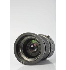 Hasselblad Hasselblad Distagon 50mm f/2.8 F T* SN: 6950220