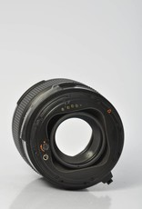 Hasselblad Hasselblad Carl Zeiss Sonnar 150mm f/2.8 F T* SN: 7141294