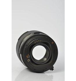 Hasselblad Hasselblad Carl Zeiss Sonnar 150mm f/2.8 F T* SN: 7141294