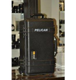 Pelican Pelican 1510 Case USED