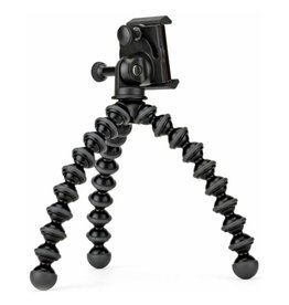 Joby Joby Gorillapod GripTight Stand PRO
