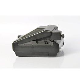 Minolta Minolta Instant Pro
