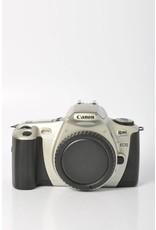 Canon Canon Rebel 2000 SN: 5212102