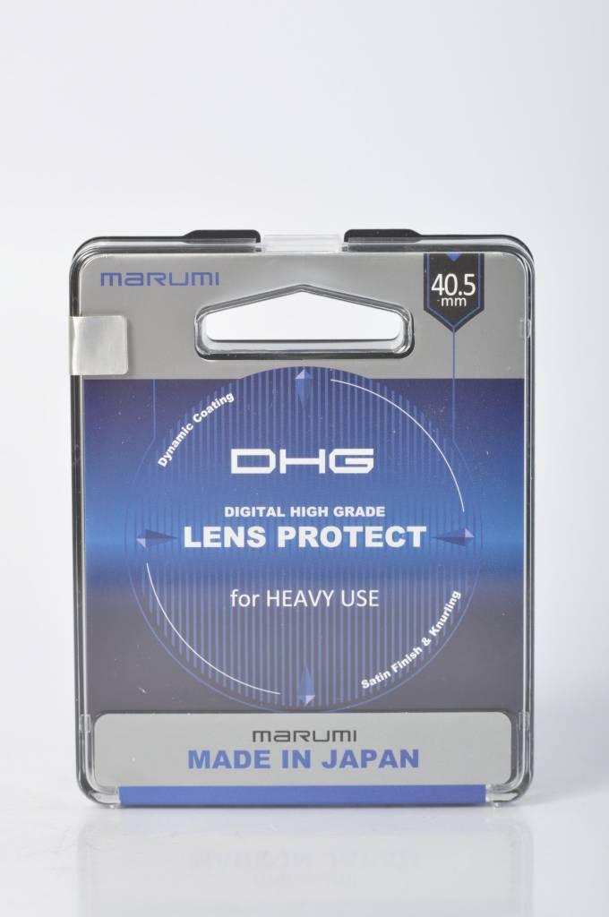 Marumi Marumi DHG 40.5mm