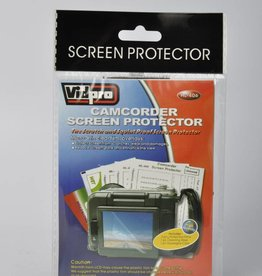 VidPro LCD Screen Protector