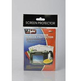 VidPro LCD Screen Protector