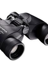 Olympus Olympus Trooper 8x40 Binocular