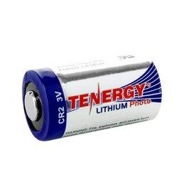 Tenergy CR2 3V Lithium Battery