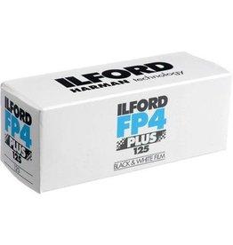Ilford Ilford FP4 120