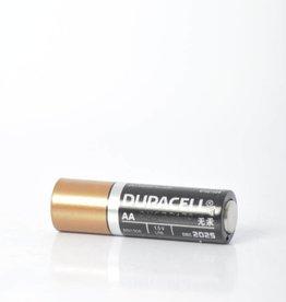 Duracell Duracell AA Alkaline
