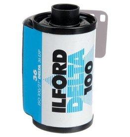 Ilford Ilford Delta 100 36