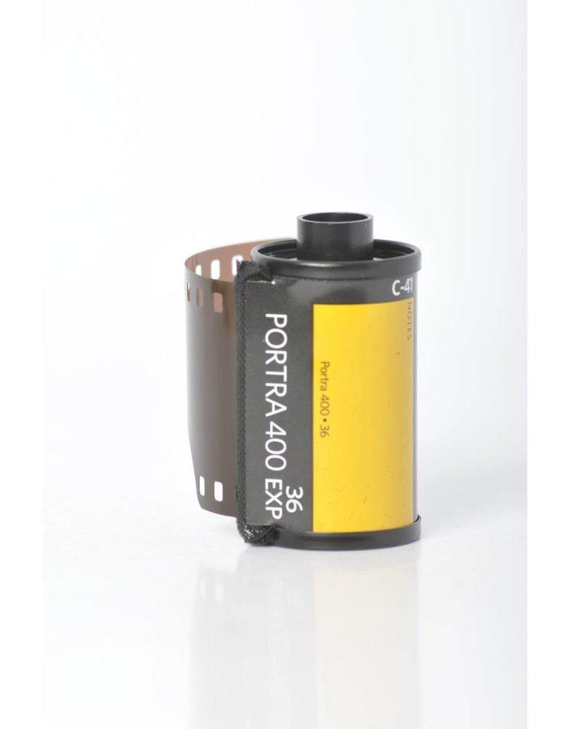 Kodak Kodak Portra 400 36exp