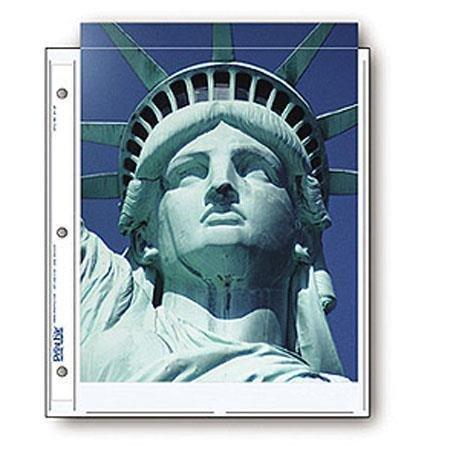 Printfile Printfile 8.5x11 25pack