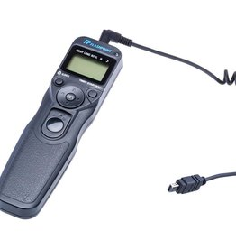 Flashpoint Flashpoint Wave Commander Remote Shutter Release
