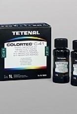 Tetenal Tetenal C-41 Colortec