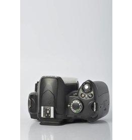 Nikon Nikon D40 SN: NA