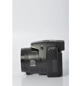 Nikon Nikon P100 USED