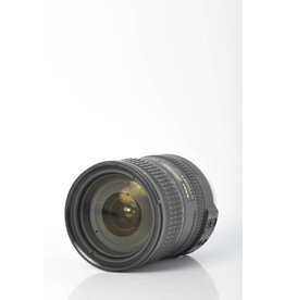 Nikon Nikon 18-200mm SN: 3360135
