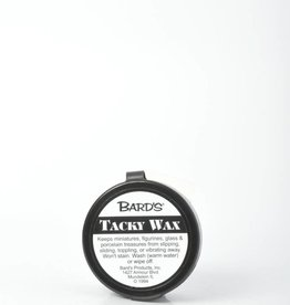 Bard's Bard's Tacky Wax 1oz