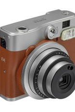 Fujifilm Fuji Instax Mini Neo 90 Brown
