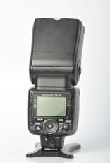 Nikon Nikon SB-700 SN: 2903118