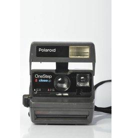 Polaroid Polaroid One Step CloseUP