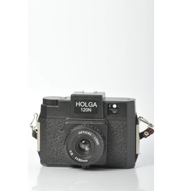 Holga Holga 120n medium format