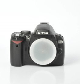 Nikon Nikon D60 Camera Body Only