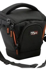 VidPro Vidpro TL25 Deluxe Top Load Camera Holster 6x5x7