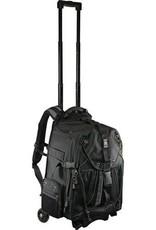 Ape Case Ape Case Roller Bag USED