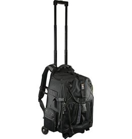 Ape Case Ape Case Roller Bag USED