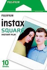 Fujifilm Fuji Instax Square Film