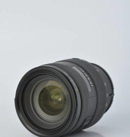 Sony Sony 16-50mm F/2.8 SN: 1857384