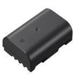 Polaroid Replacement Panasonic BLF19 Battery