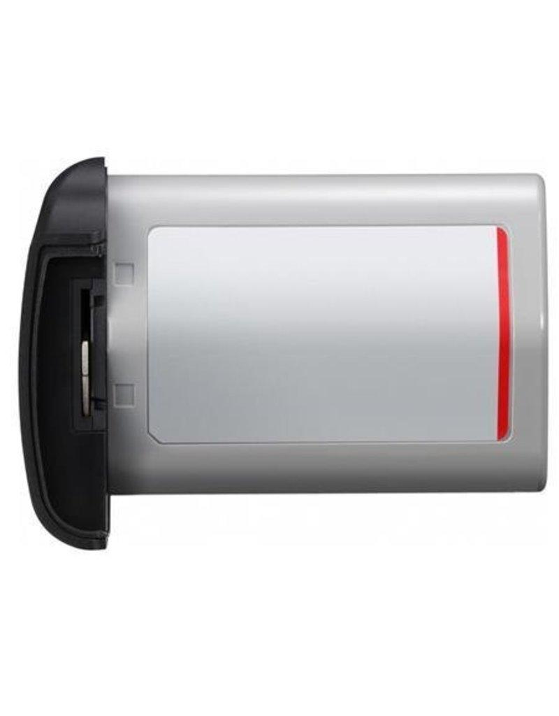 Canon Canon LP-E19 Battery Pack