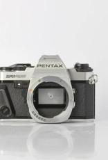 Pentax Pentax Super Program