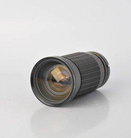 Kalimar Kalimar 28-200mm f3.9