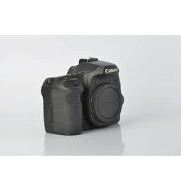 Canon Canon 50D SN: 1620704157