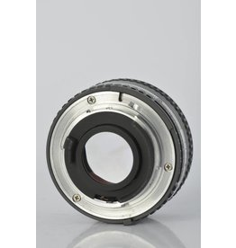 Nikon Nikon 50mm f/1.8 Series E SN: 2165616