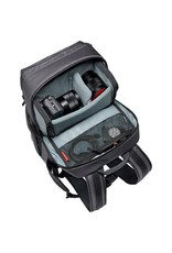 Manfrotto Manfrotto Lifestyle Manhattan Mover-50 Backpack for DSLR/CSC Camera