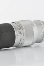 Leica Leica Hektor 135mm f4.5 M mount
