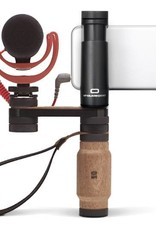 Shoulderpod Shoulderpod R2 The Pocket Rig for iPhone or Smartphone