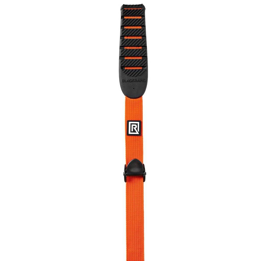 BlackRapid Black Rapid Cross Shot Orange