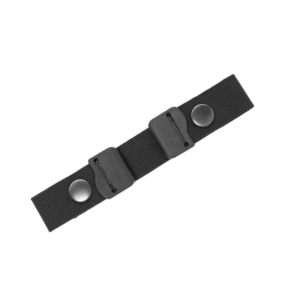 BlackRapid Black Rapid Coupler