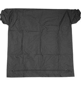 DLC DLC Changing Bag | lightproof Loading bag