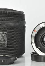 Sigma Sigma 1.4x EX DG APO Tele Converter for Canon