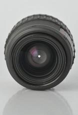 Pentax Pentax 35-70 f3.5-4.5  SMC F Macro