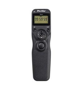 Phottix Phoenix Taimi Remote Canon/Nikon/Sony